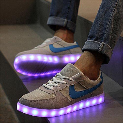 scarpe led donna adidas