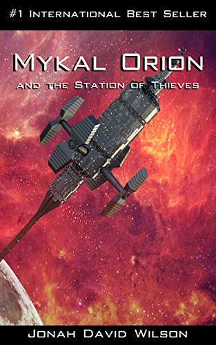 mykal-orion-and-the-station-of-thieves-an-interesting-blend-of-sci-fi-and-moral-characters-the-mykal