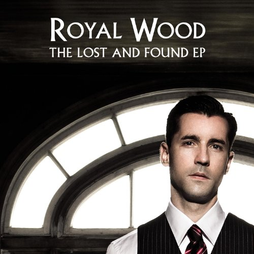 The Lost and Found EP