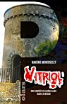 Vitriol par Mousselet