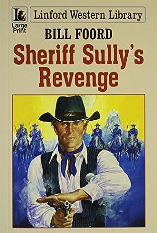 book cover of Sheriff Sully\'s Revenge