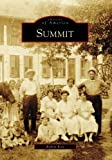 Summit, Robert Kott, 0738552488