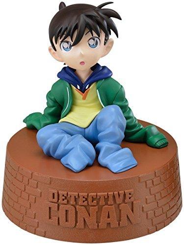 Sega Detective Conan Episode One 5.9