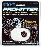Pro Hitter Markwort Prohitter Batters Training Aid (Youth Size, White)