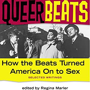 Queer Beats Audiobook