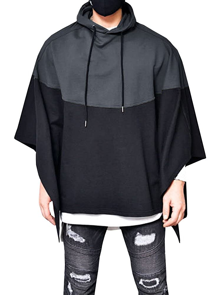 2d2bc3e716b Top 10 wholesale Oversized Pullover Hoodie - Chinabrands.com