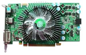 Computer Graphics Card Bundles