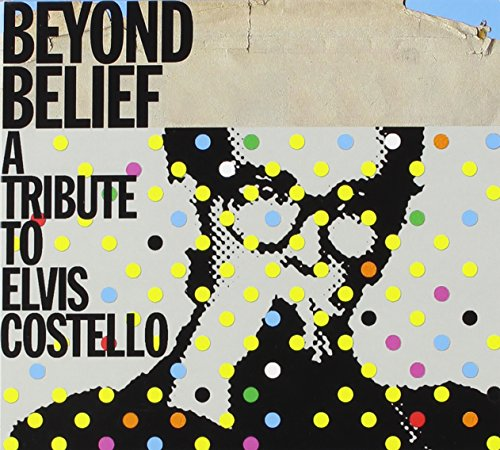 Elvis Tribute Artist - 5