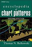 img - for Encyclopedia of Chart Patterns book / textbook / text book