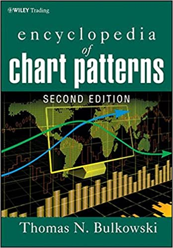 Encyclopedia of chart patterns thomas n bulkowski 9780471668268