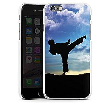 coque iphone 6 karate