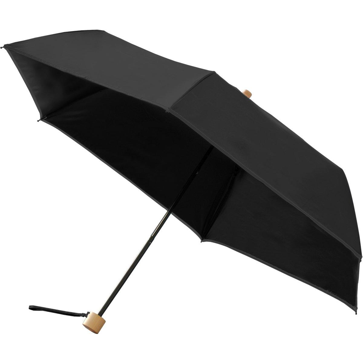 FIELDOORの折りたたみ日傘
