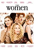 VHS : The Women (2008)