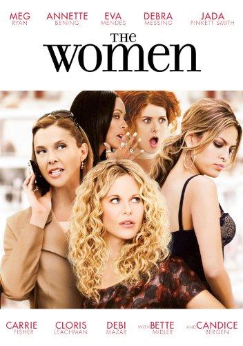 The Women  2008