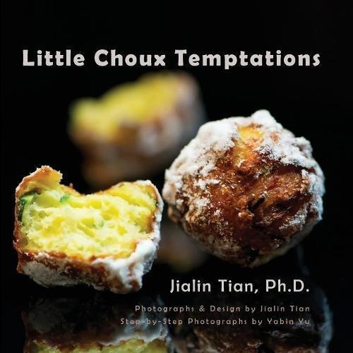 Little Choux Temptations