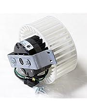 Reversomatic Bathroom Ventilation Exhaust Fan Motor,Blade,Bracket,EB100MBB