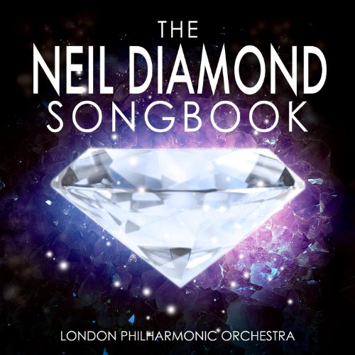 The Neil Diamond Songbook