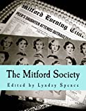 The Mitford Society: Volume 1