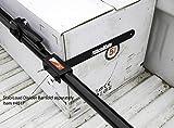 Heininger 4015 HitchMate Cargo Stabilizer Bar for