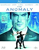The Anomaly (2014) [ Blu-Ray, Reg.A/B/C Import - United Kingdom ]