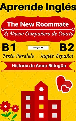 Amazon.com: [Aprende Inglés — Historia de Amor Bilingüe] The ...