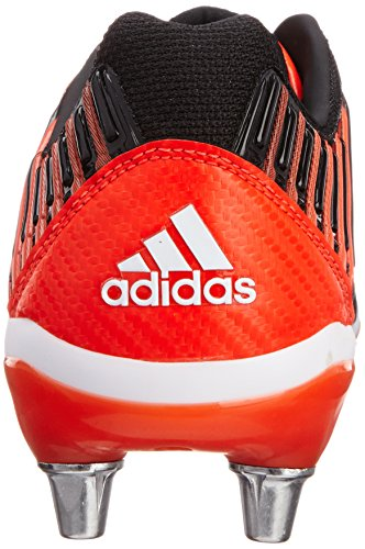 the best attitude 4f3d1 b6540 adidas Adipower Kakari SG Mens Rugby Boots - Buy Online in O