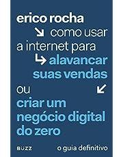 Como usar a internet para alavancar suas vendas...