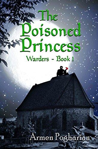 Poison Princess Ebook