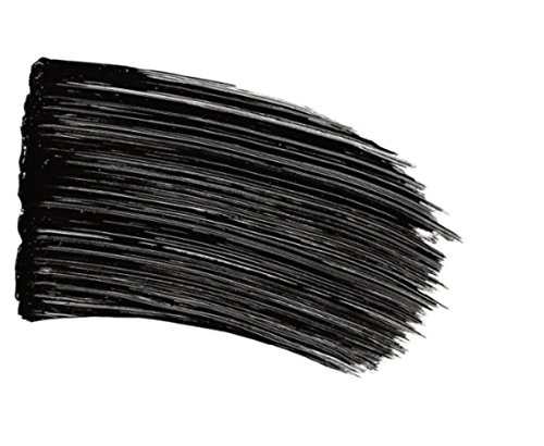 Best-3D-Fiber-Lash-Mascara-by-Simply-Naked-Beauty-Last-All-Day-waterproof-smudge-proof-hypoallergenic-ingredients-non-toxic-and-natural-Midnight-Black