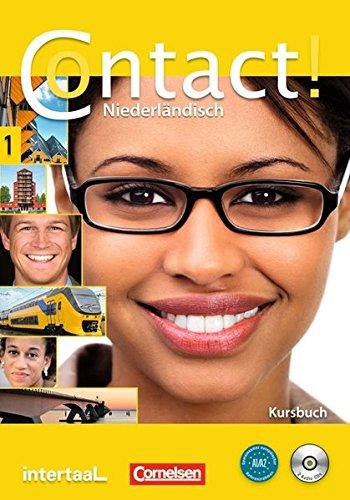 contact-a1-a2-kursbuch-mit-cds-und-wortliste-niederlndisch-deutsch-im-paket