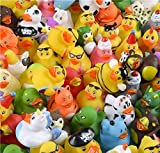 Top 10 Bulk Rubber Ducks
