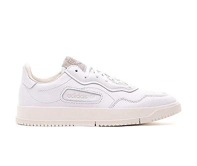 adidas Originals Shoes for Men SC Premiere BD7583