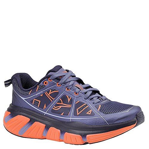 hoka-one-one-infinite-running-sneaker-shoe-coastal-fjord-neaon-coral-womens-8