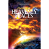 Exploring Heavenly Places Volume 6: Miracles on the Mountain of the Lord