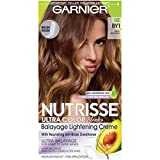 Best Hair Highlight Kits - Garnier Hair Color Nutrisse Ultra Color Nourishing Hair Review