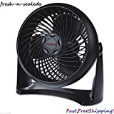 Turbo Force Fan HT - 900! Fast