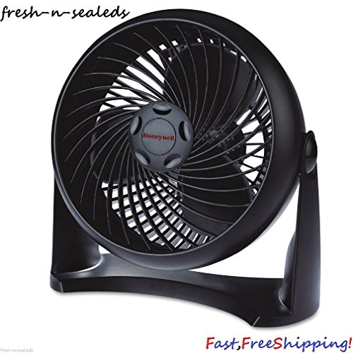 Turbo Force Fan HT - 900! Fast by GSG Home Series