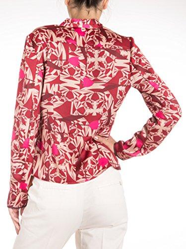 Manila Para Camisas Camisas Grace Para Mujer Grace Mujer Manila Manila Para Grace Camisas qFtA1nxw