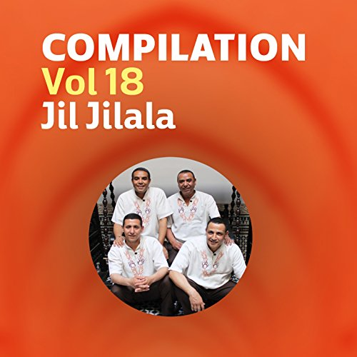jil jilala sfina mp3