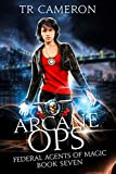 Dragons Teen & Young Adult Wizards & Witches Fantasy eBooks