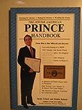 The Jewish American Prince Handbook, Sandy Toback and Debbie Haback, 0943084474