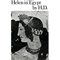 Helen in Egypt: Poetry