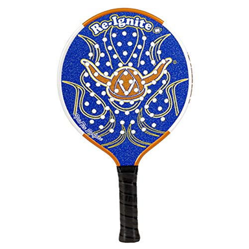 Viking re-ignite Platform Tennis Paddle -