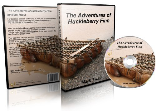 an analysis of huckleberry finn a novel by mark twain Mark twain wrote huckleberry finn as a sequel to tom sawyer in his writing   what is a short summary of the adventures of tom sawyer related videos   what is the setting for mark twain's book tom sawyer a: mark twain set.