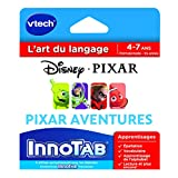 VTech InnoTab Software Pixar Play (French Version)