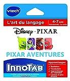 VTech InnoTab Software Pixar Play (French Version)