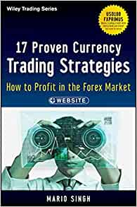 Forex trading amazon books