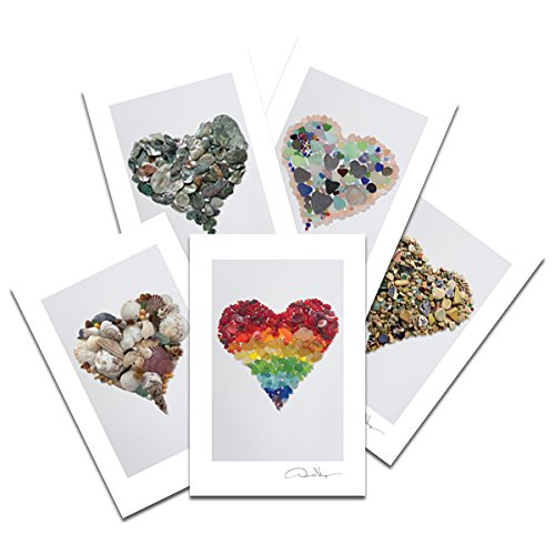 Donald Verger Invitations Christmas Valentines product image