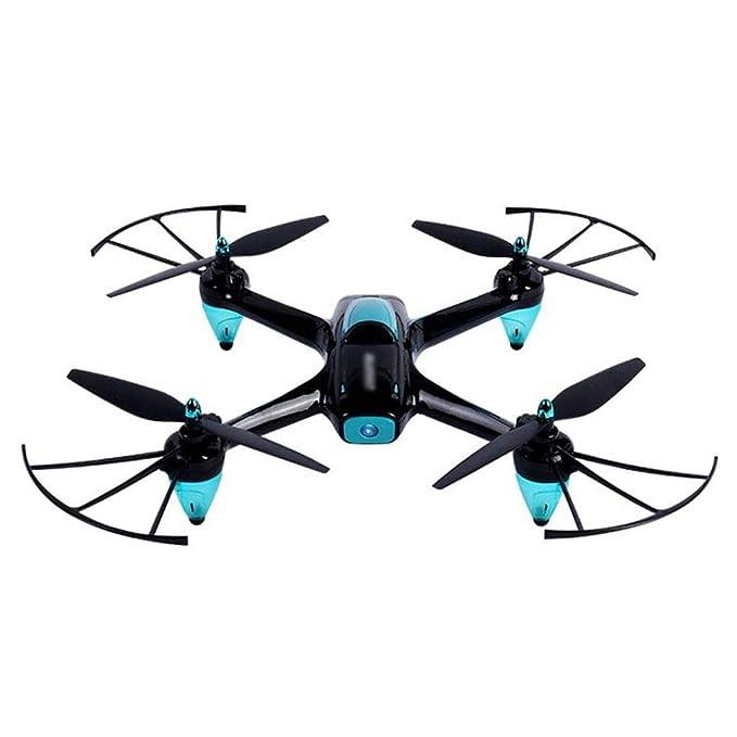 Love lamp Drone Professional Primary School Aviones de Control ...