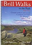 img - for Brill Walks in the Peak (Book 3) by Freda Bowman (2007-05-11) book / textbook / text book